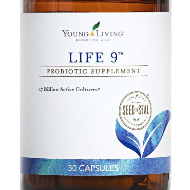 life9